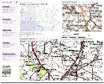 Онлайн карты